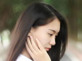 天亮美肤:摆脱皱纹必须要改正的7个坏习惯,让你的美丽更持久