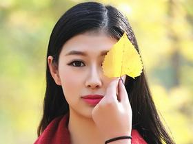 天亮美肤:敏感肌适用的化妆品,敏感皮肤用什么补水护肤品