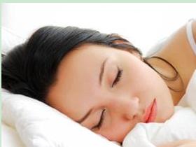 天亮美肤:过敏脸或激素脸排出毒素有什么症状