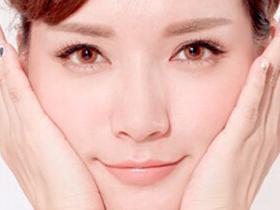 天亮美肤:激素脸每次排毒都会发红发痒怎么办